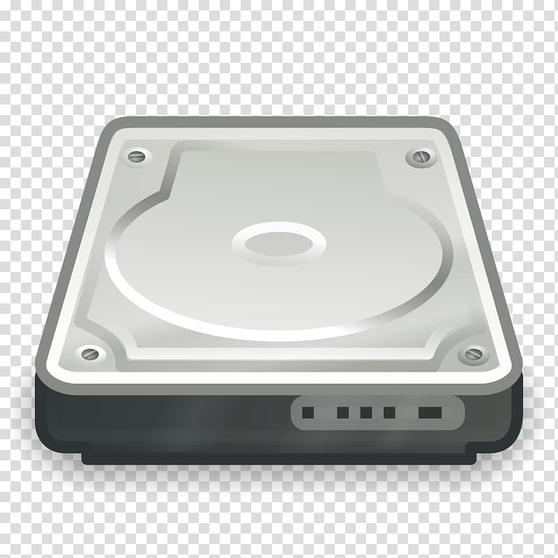Storage disk clipart black and white stock Computer Cases & Housings Hard Drives Disk storage , hard ... black and white stock