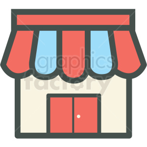 Store clipart image black and white library store clipart - Royalty-Free Images   Graphics Factory image black and white library