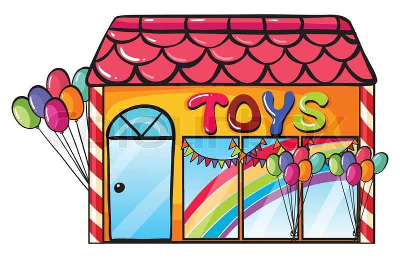 Store window clipart dreamtime picture royalty free Collection of 14 free Storefront clipart toy shop sales ... picture royalty free