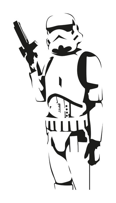 Stormtroopers clipart clip library download Free Stormtrooper Cliparts, Download Free Clip Art, Free ... clip library download