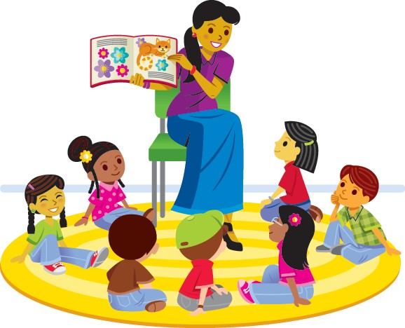 Story time clipart library Story Time Clipart | salaharness.org library