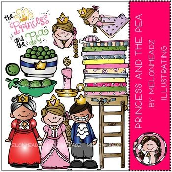 Storybook character clipart jpg royalty free library 1000+ images about *Storybook Characters Clip Art on Pinterest | 3 ... jpg royalty free library