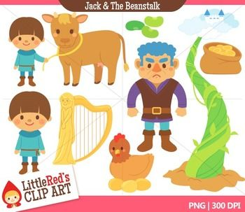 Storybook character clipart image transparent library 1000+ images about *Storybook Characters Clip Art on Pinterest | 3 ... image transparent library