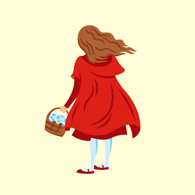Storybook character clipart clip art library download Pictures Of Storybook Characters | Free Download Clip Art | Free ... clip art library download