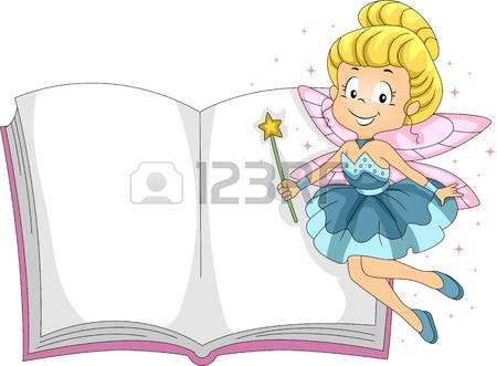 Storybook character clipart svg transparent download Storybook Character Images & Stock Pictures. Royalty Free ... svg transparent download