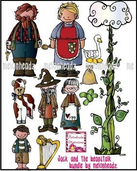 Storybook character clipart banner library download 1000+ images about *Storybook Characters Clip Art on Pinterest | 3 ... banner library download