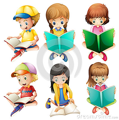 Storybook character clipart royalty free download Storybook Stock Illustrations – 1,317 Storybook Stock ... royalty free download