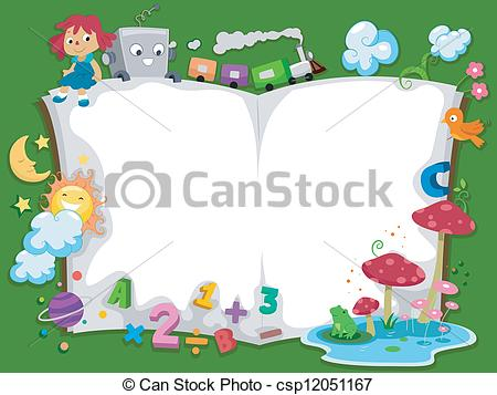 Storybook characters clip art clip art free Storybook Illustrations and Stock Art. 1,145 Storybook ... clip art free