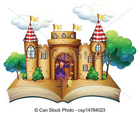 Storybook characters clip art vector freeuse stock Storybook Illustrations and Stock Art. 1,145 Storybook ... vector freeuse stock