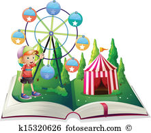 Storybook characters clip art download Storybook Clipart Illustrations. 766 storybook clip art vector EPS ... download