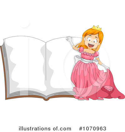 Storybook clipart clip royalty free Story Book Clipart - Clipart Kid clip royalty free
