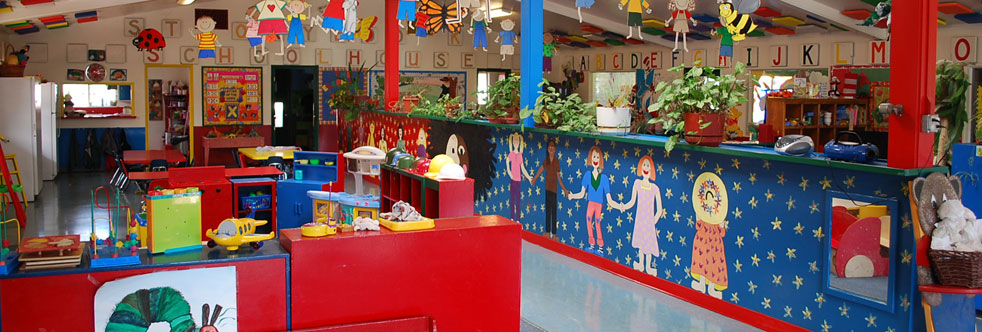Storybook schoolhouse picture stock Preschool in Chico – Storybook Schoolhouse INC. - Nursery School ... picture stock