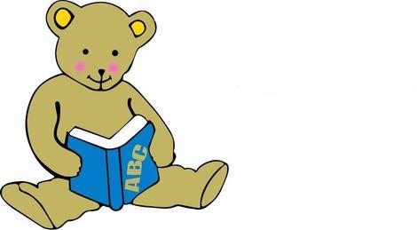 Storybook schoolhouse vector royalty free library Contact Us vector royalty free library