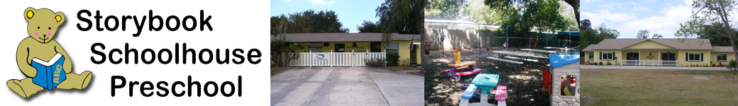 Storybook schoolhouse jpg Storybook Schoolhouse | New Port Richey FL Child Care Facility jpg