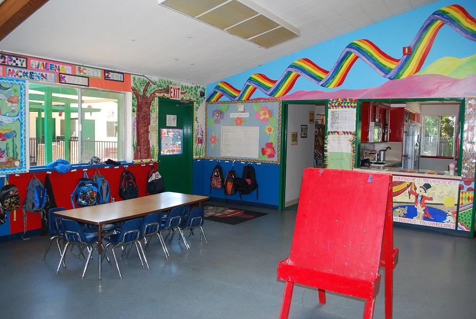Storybook schoolhouse clip download Preschool in Chico – Storybook Schoolhouse INC. - Registration clip download