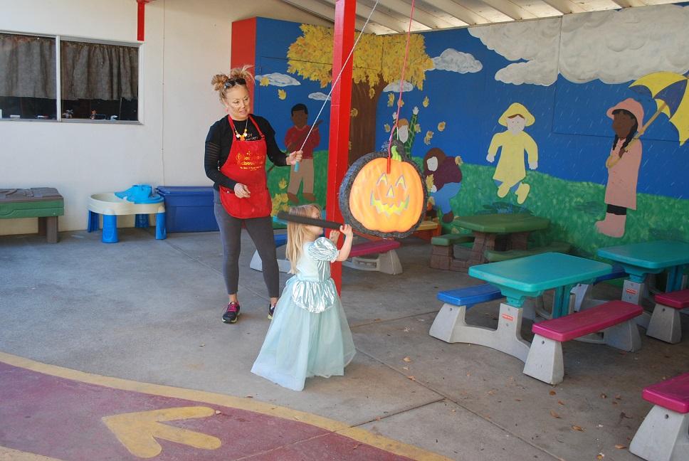 Storybook schoolhouse vector stock Preschool in Chico – Storybook Schoolhouse INC. - Programs vector stock