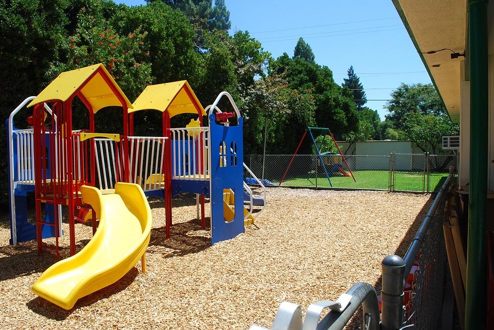 Storybook schoolhouse image Preschool in Chico – Storybook Schoolhouse INC. - Registration image