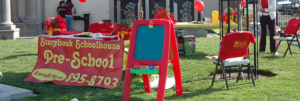Storybook schoolhouse banner library Preschool in Chico – Storybook Schoolhouse INC. - Nursery School ... banner library