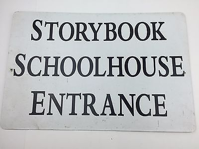Storybook schoolhouse vector freeuse stock Storybook schoolhouse - ClipartFest vector freeuse stock