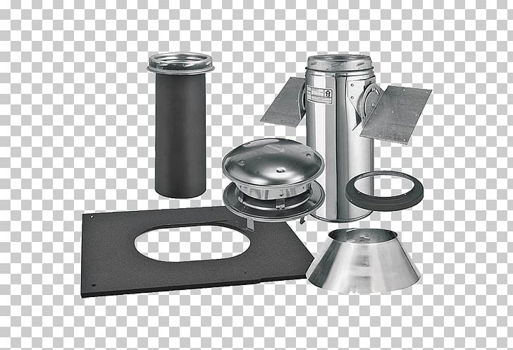 Stove pipe clipart vector Ceiling Wood Stoves Pipe Stainless Steel PNG, Clipart, Angle ... vector