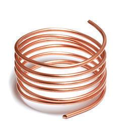 Stp clipart transparent Copper Wire Clipart transparent