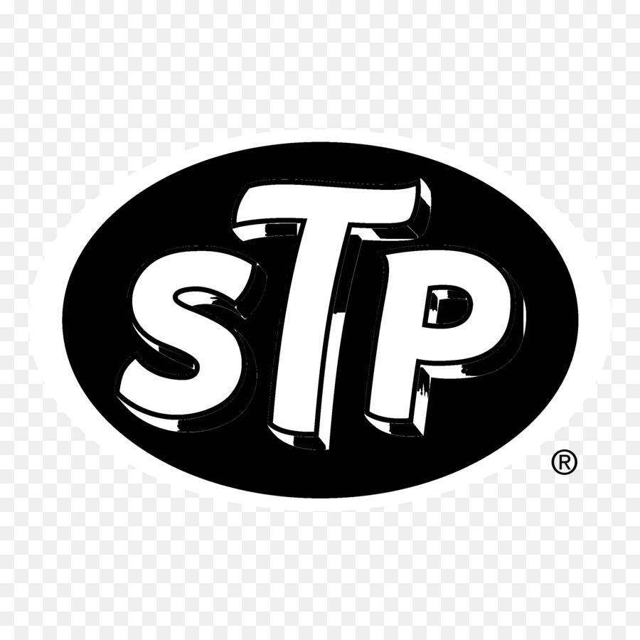 Stp clipart graphic royalty free download Car Cartoon clipart - Car, Sticker, Text, transparent clip art graphic royalty free download