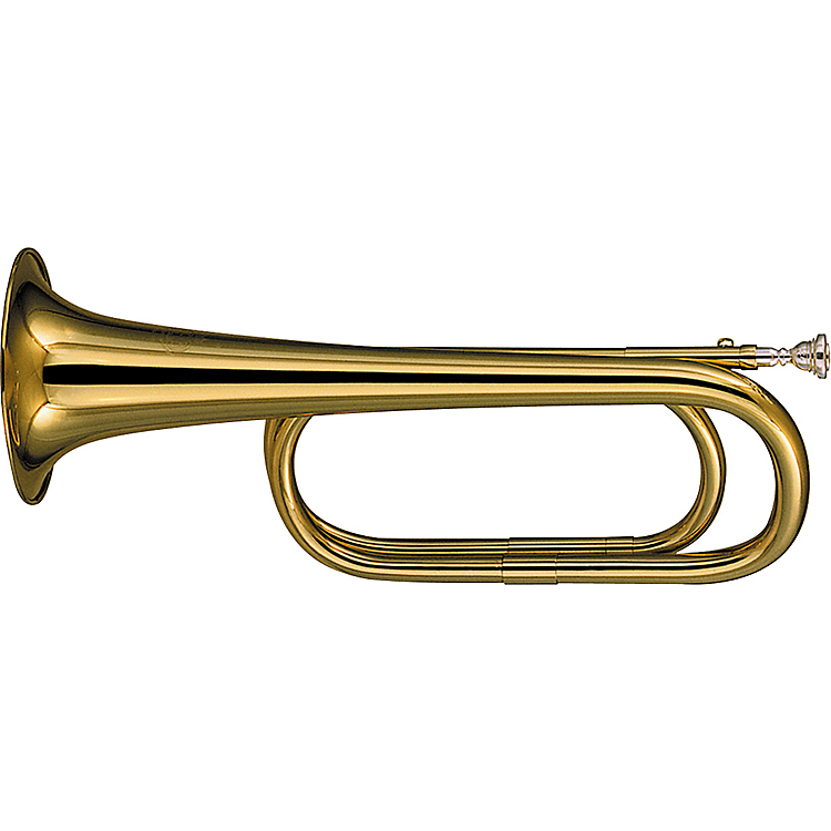 Straight bugle horn clipart clipart stock Free Bugle Pictures, Download Free Clip Art, Free Clip Art ... clipart stock