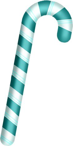 Straight candy cane clipart svg free download 88 Best Candy Cane Christmas images in 2019   Candy cane ... svg free download