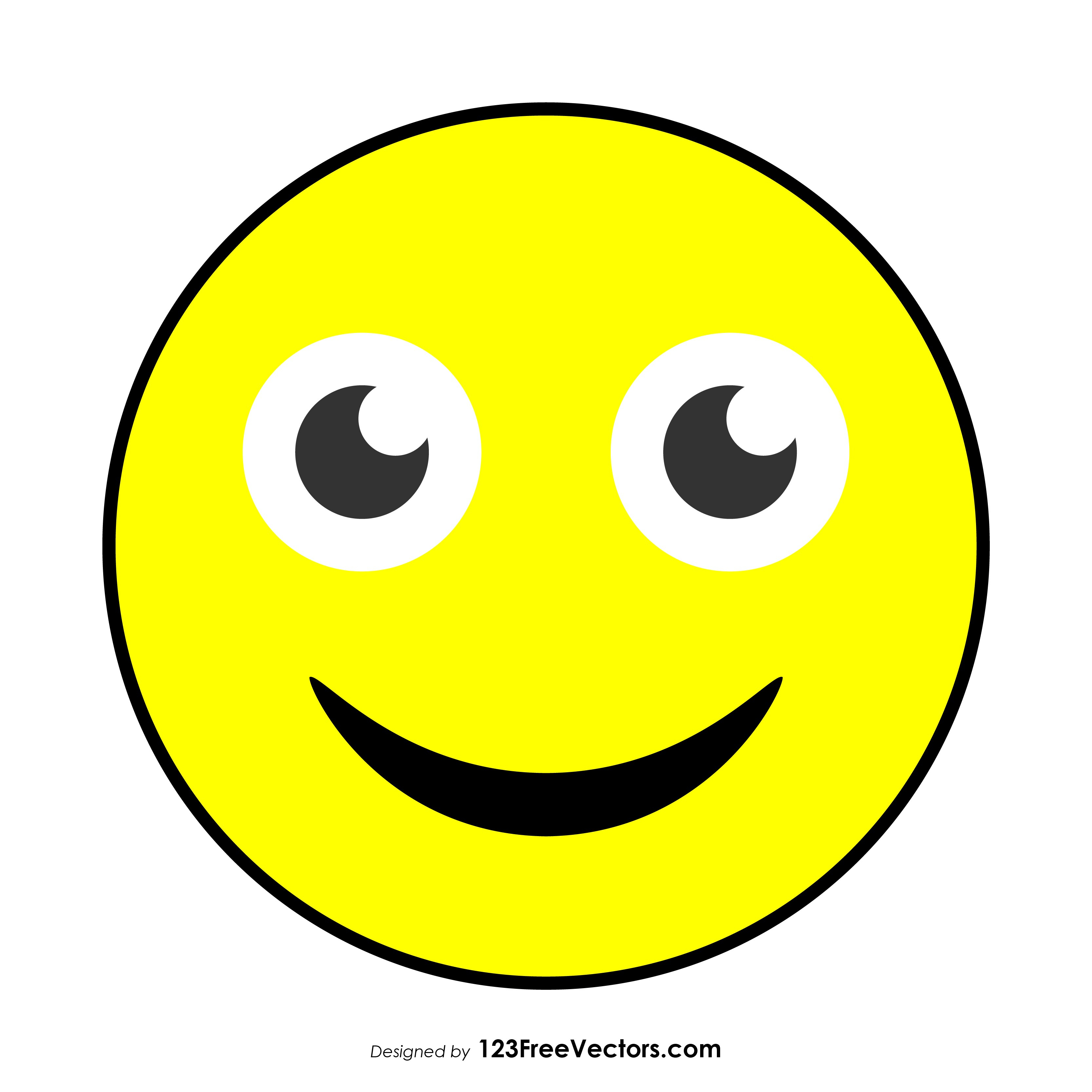 Straight face clipart clipart royalty free library Straight Face Emoji Clipart to download free – Free Clipart ... clipart royalty free library