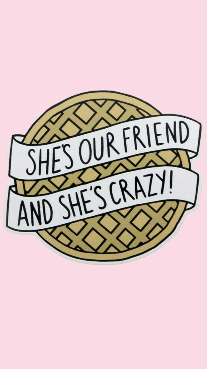 Stranger things 3 quotes clipart clipart freeuse stock Stranger Things Wallpaper | pins and patches in 2019 ... clipart freeuse stock