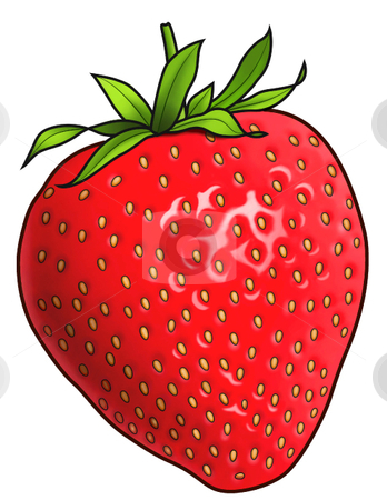Strawberry clipart pictures clipart royalty free stock Free Strawberry Cliparts, Download Free Clip Art, Free Clip ... clipart royalty free stock