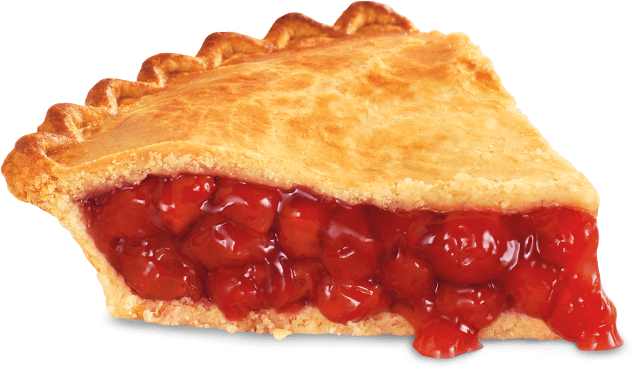 Strawberry pie clipart vector library HD Strawberry Pie , Free Unlimited Download #600040 - Sccpre.cat vector library