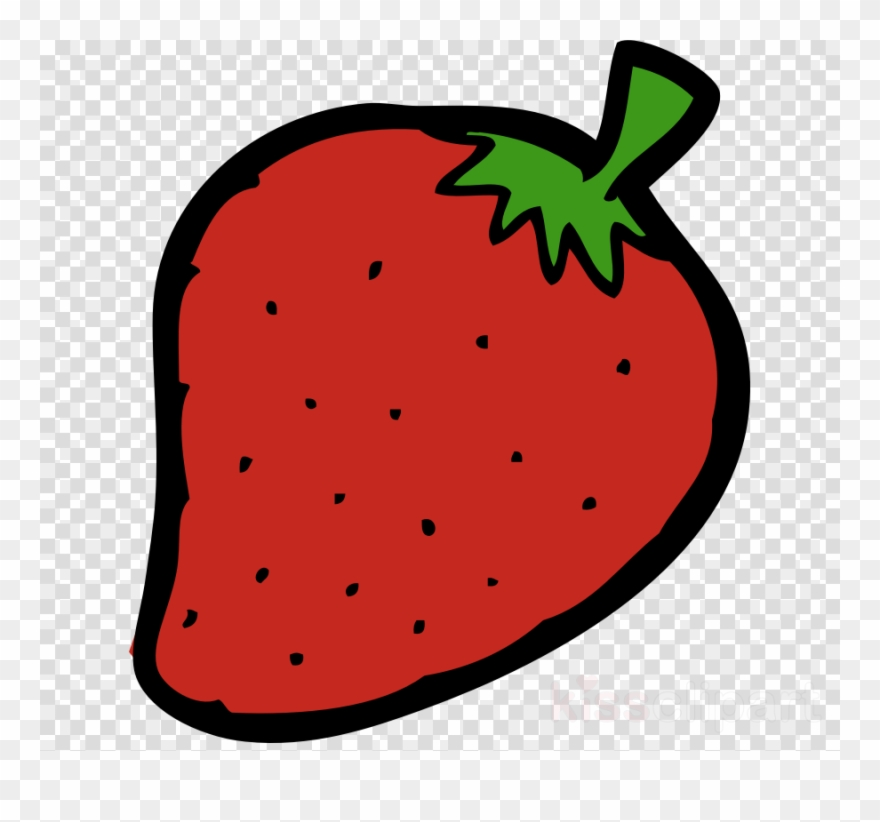 Strawberry pie clipart clipart royalty free Melonheadz Strawberry Clipart Strawberry Pie Clip Art - Png ... clipart royalty free