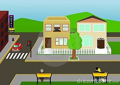 Street clipart clip art download 73+ Street Clipart | ClipartLook clip art download