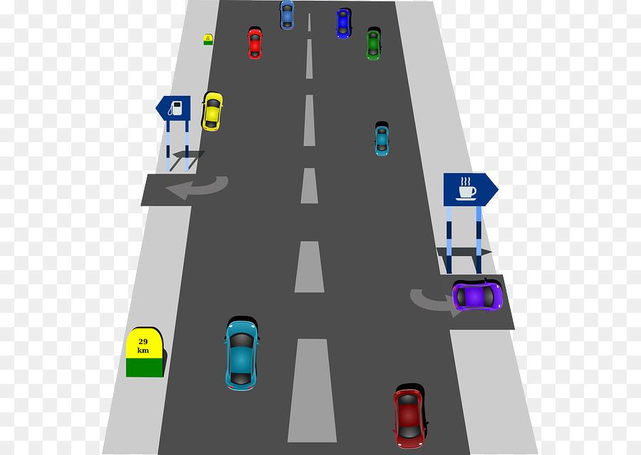 Street clipart vector transparent stock Road Cartoon clipart - Street, Road, Games, transparent clip art vector transparent stock