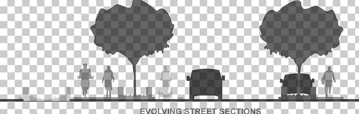 Street department clipart clip art transparent download Street District Department Of Transportation Road United ... clip art transparent download