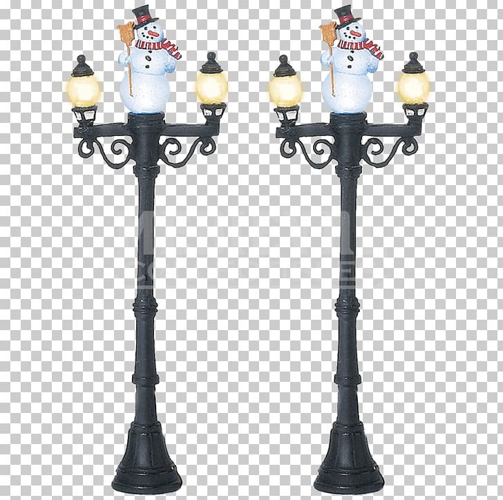 Street department clipart png freeuse stock Street Light Lamp Christmas Village Department 56 PNG ... png freeuse stock