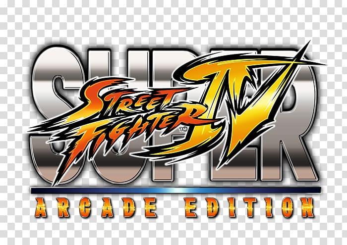 Street fighter v logo clipart clip art transparent stock Super Street Fighter IV: Arcade Edition Street Fighter V ... clip art transparent stock