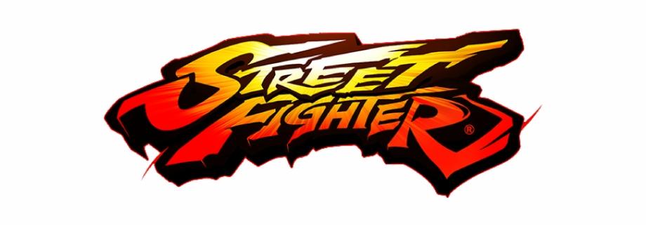 Street fighter v logo clipart clipart black and white stock Street Fighter™ Pop Games Vinyl Figure Ryu - Street Fighter ... clipart black and white stock
