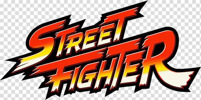 Street fighter v logo clipart graphic freeuse download Street Fighter EX Street Fighter V Street Fighter II: The ... graphic freeuse download
