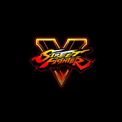 Street fighter v logo clipart image stock Street Fighter V (Game keys) for free!   Gamehag image stock
