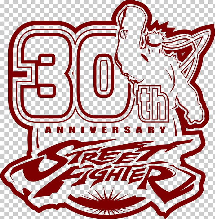 Street fighter v logo clipart clipart black and white download Street Fighter 30th Anniversary Collection Street Fighter V ... clipart black and white download