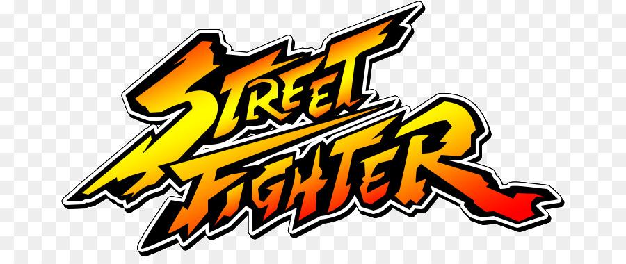 Street fighter v logo clipart image freeuse library Lego Logo png download - 726*371 - Free Transparent Street ... image freeuse library