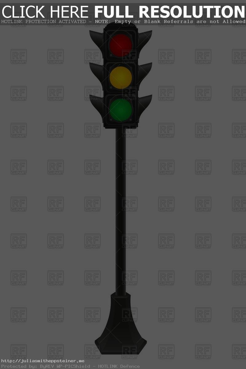 Street light clipart black and white roalty free png free download 43+ Street Light Clipart | ClipartLook png free download