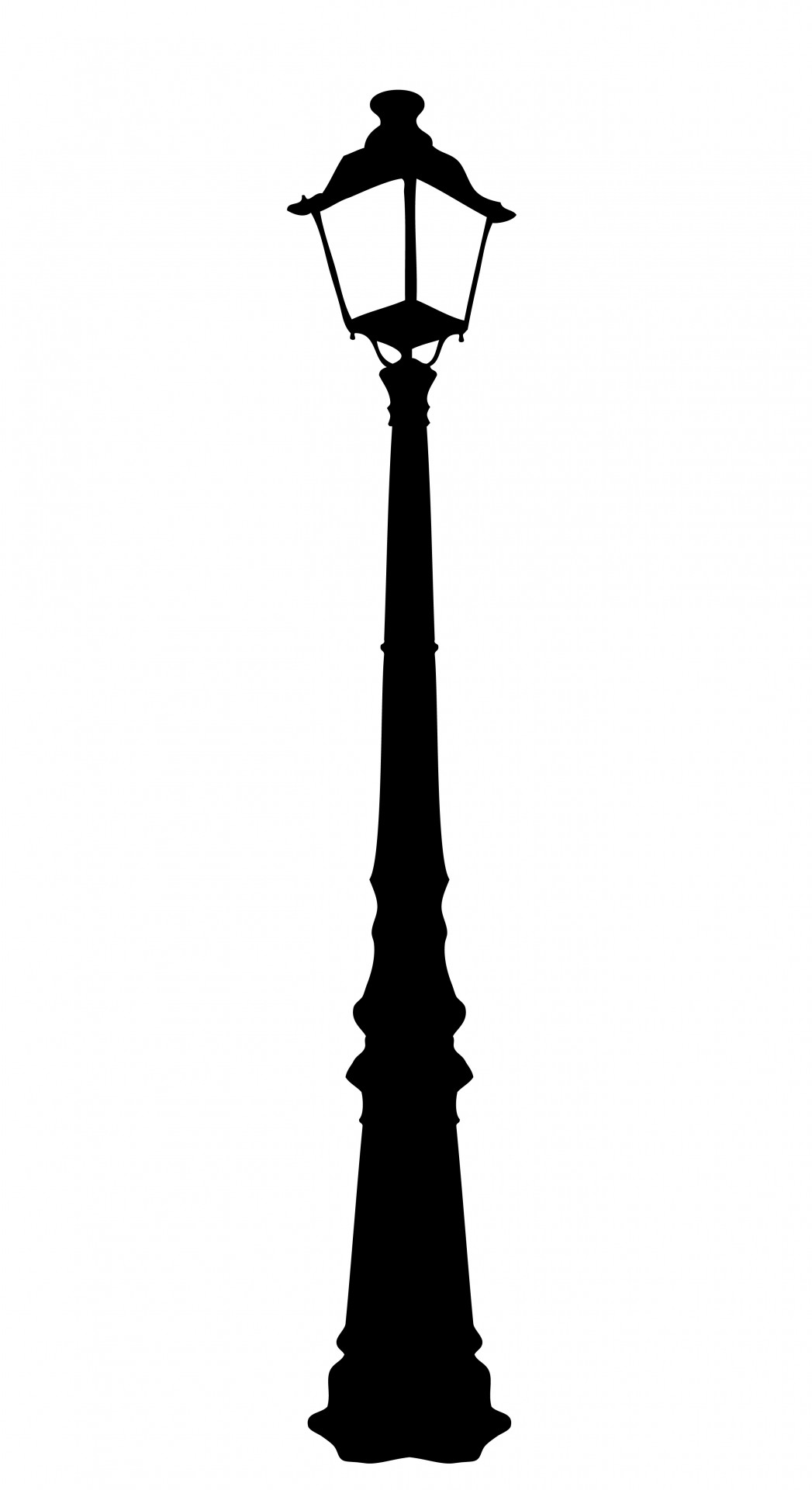 Street light clipart black and white roalty free jpg Street light,street lighting,street lamp,lamp,light - free ... jpg