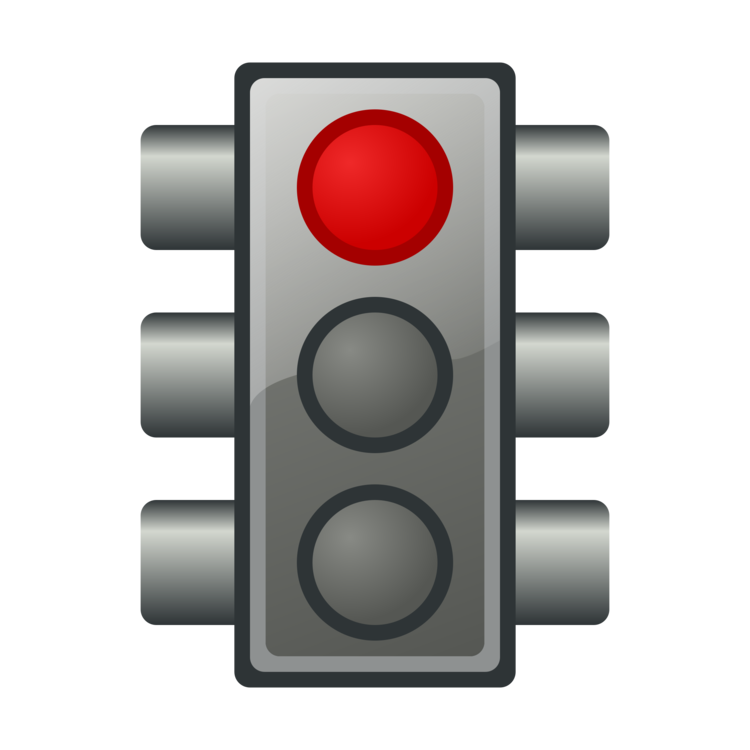 Street light sign clipart clip art transparent stock Traffic Light,Cylinder,Hardware Clipart - Royalty Free SVG ... clip art transparent stock