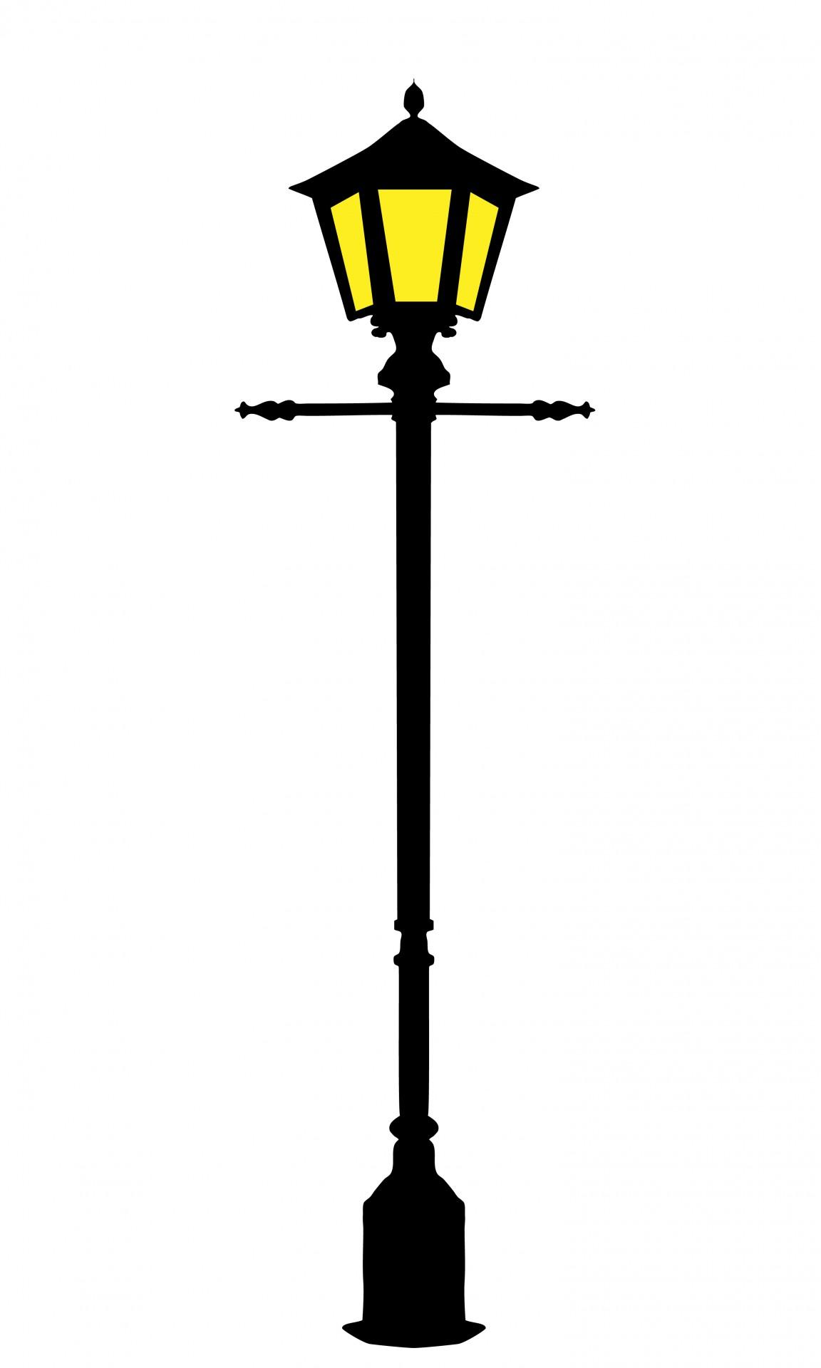 Street light sign clipart clip art royalty free Street Light Clipart & Look At Clip Art Images - ClipartLook clip art royalty free