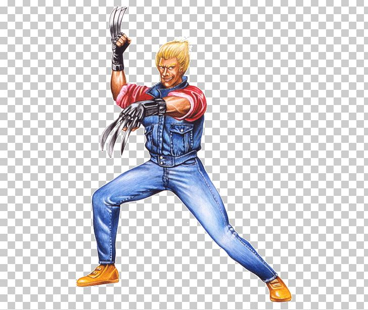 Streets of rage 2 clipart graphic royalty free library Streets Of Rage 2 Apollo Justice: Ace Attorney Sega PNG ... graphic royalty free library