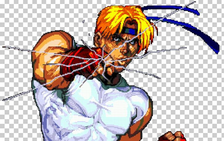 Streets of rage 2 clipart clip free Streets Of Rage 2 Streets Of Rage 3 Final Fight Video Game ... clip free