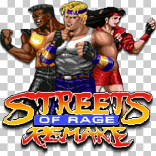 Streets of rage 2 clipart png library 39 Streets of Rage 2 PNG cliparts for free download   UIHere png library